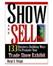 Show and Sell book